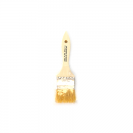 2″ Paint Brush disposable