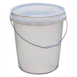 5 gal bucket