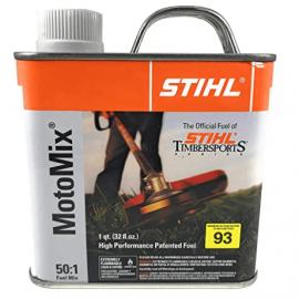 Stihl 2-cycle Mix qt
