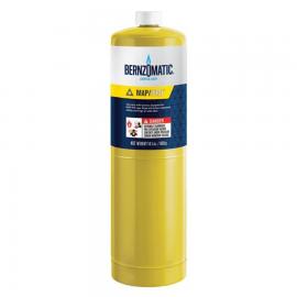 Map/Pro 14oz Gas Bottle